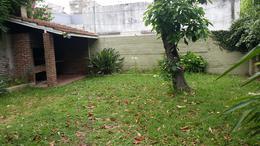 Foto thumbnail Casa en Alquiler en  Lomas de Zamora Oeste,  Lomas De Zamora  POSADAS al 800