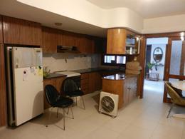 Foto Casa en Venta en  Balcarce,  Balcarce  CALLE 28 Y 25