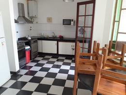 Foto Casa en Venta en  La Plata,  La Plata  50 e 4 y 5