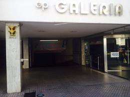 Foto Cochera en Venta en  Rosario ,  Santa Fe  Maipú 842