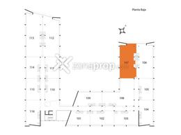 Foto Oficina en Alquiler en  Ayres Vila,  Manuel Alberti  Skyglass 1 al 100