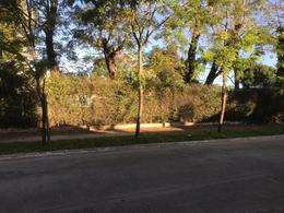 Foto Terreno en Venta en  San Miguel ,  G.B.A. Zona Norte  San José al 100