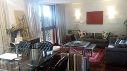 Foto thumbnail Casa en Alquiler temporario en  Las Lomas-San Isidro,  Las Lomas de San Isidro  Jacinto Diaz al 2300