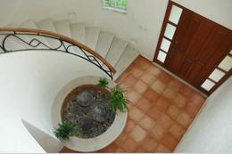 Foto Casa en Venta en  Supermanzana 18,  Cancún  Casa en venta en exclusiva zona de Cancún