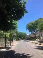 Foto PH en Venta en  Olivos-Vias/Rio,  Olivos  Roque Saenz Peña al 600