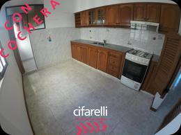 Foto Departamento en Venta en  Villa Luro ,  Capital Federal  Basualdo al 600