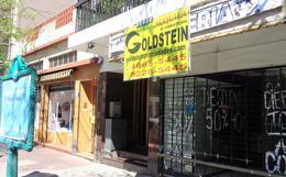 Foto Local en Venta | Alquiler en  B.Santa Rita,  Villa del Parque  Nazca al 2000