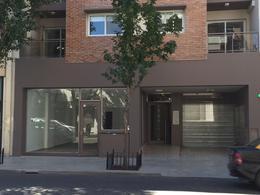 Foto Cochera en Alquiler en  Echesortu,  Rosario  Mendoza al 3500