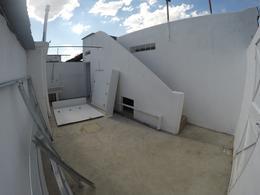 Foto Casa en Venta en  Jardin,  Cordoba  Javier diaz y Esperanza