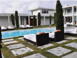 Foto Casa en Venta en  Playa Brava,  Punta del Este  LAGUNA BLANCA al 100