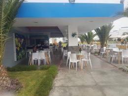 Foto Casa en Venta en  Asia,  San Vicente de Cañete          Condominio Asia Azul  Playa Sarapampa