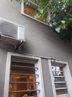 Foto PH en Venta en  La Plata ,  G.B.A. Zona Sur  34 e 137 y 138 n° 2141