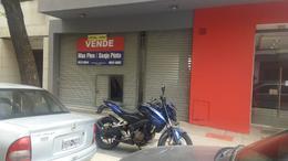 Foto Local en Venta | Alquiler en  Flores Norte,  Flores  Yerbal al 2100 - LOCAL