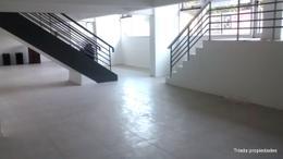 Foto Local en Venta en  Villa Urquiza ,  Capital Federal  Holmberg al 2400