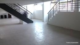 Foto thumbnail Local en Venta en  Villa Urquiza ,  Capital Federal  Holmberg al 2400