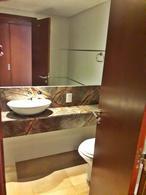 Foto Departamento en Venta | Alquiler en  Carrasco ,  Montevideo          Apartamento en Carrasco, parrillero, piscina, sauna, gym