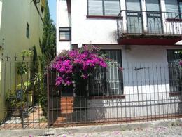 Foto Departamento en Venta en  Lomas de los Angeles del Pueblo Tetelpan,  Alvaro Obregón  TETELPAN Depto. Condominio, 2 recámaras,  conjunto arbolado