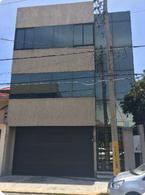 Foto Oficina en Venta en  Jardines de San Manuel,  Puebla  Edificio para Oficinas en Venta San Manuel