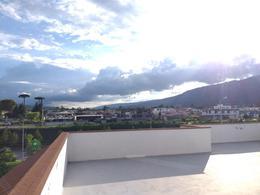 Foto Casa en Venta | Alquiler en  Cumbayá,  Quito  LA  PRIMAVERA