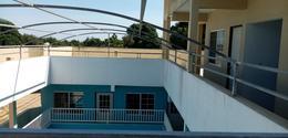 Foto Edificio Comercial en Renta en  Francisco Javier Mina,  Tampico  Col. Francisco J. Mina, Tampico, Taam.