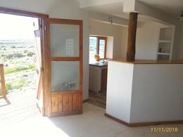 Foto Casa en Venta en  El Calafate,  Lago Argentino  El Calafate