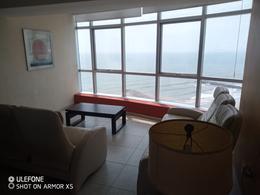 Foto Departamento en Venta en  Playa Hermosa,  Boca del Río  Boulevard Miguel Alemán, Torre Veramar 902