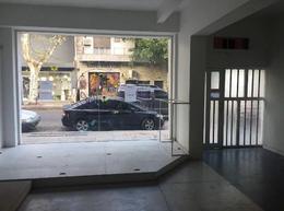 Foto Local en Alquiler en  Palermo ,  Capital Federal  Gorriti al 5600