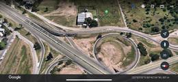 Foto Galpón en Alquiler en  Rosario ,  Santa Fe  Sobre colectora de Av. circunvalación a mts de Autopista Rosario-Santa Fe