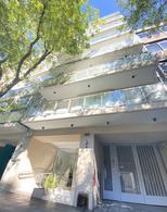 Foto Departamento en Venta en  Belgrano ,  Capital Federal  Ciudad de la Paz al 1200