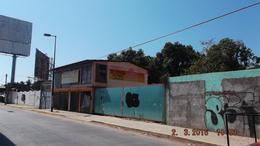 Foto Terreno en Venta en  Fraccionamiento Nuevo Puerto Marqués,  Acapulco de Juárez  Fraccionamiento Nuevo Puerto Marqués