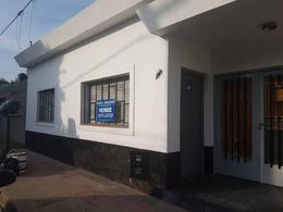 Foto Casa en Venta en  General Pueyrredon,  Cordoba Capital  Angel Villoldo 1362
