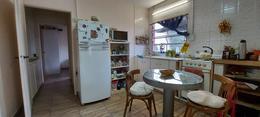 Foto Departamento en Venta en  Villa Alonso,  Santa Rosa  Villa Alonso
