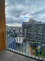 Foto Departamento en Renta en  Monterrey ,  Nuevo León  DEPARTAMENTO NUEVO SUR RENTA