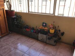Foto PH en Venta en  Villa Ballester,  General San Martin  Gral Paz al 2800