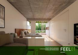 Foto PH en Venta en  Saavedra ,  Capital Federal  WASHINGTON 4145