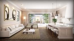 Foto Casa en condominio en Venta en  Miami-dade ,  Florida    743 Almeria Ave #B  Coral Gables, FL 33134