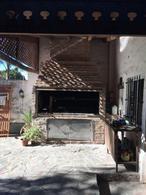 Foto Terreno en Venta en  Muñiz,  San Miguel  Maestro Ángel Delía 400