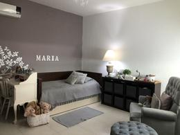 Foto Casa en Venta en  Playas del Conchal,  Alvarado  PLAYAS DEL CONCHAL, Casa en VENTA, alberca, sala de TV, estudio y cuarto de servicio