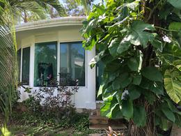 Foto Casa en Venta en  Doctores II,  Cancún  Casa  sola en VENTA con AMPLIO JARDIN  - Sm 307 Doctores