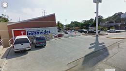 Foto Local en Renta en  Los Mangos,  Ciudad Madero  ELO-247 EN RENTA LOCAL SOBRE BLVD. A. LOPEZ MATEOS ESQ.  PROL. 1° DE MAYO