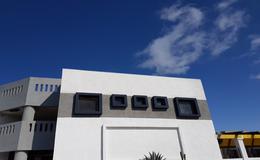 Foto Nave Industrial en Renta en  Saltillo ,  Coahuila   Boulevard Vito Alessio Robles