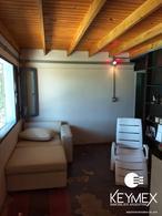 Foto Quinta en Venta en  Villa Parque Sicardi,  La Plata  22 y 656