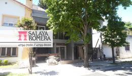 Foto Casa en Venta en  V.Lopez-Qta.Presid.,  Vicente Lopez  malaver al 1300
