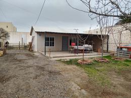 Foto Terreno en Venta en  Cipolletti,  General Roca  Peru al 200
