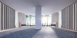 Foto Departamento en Venta en  Miami Beach,  Miami-dade  DEPARTAMENTO EN VENTA ASTON MARTIN RESIDENCES MIAMI FLORIDA