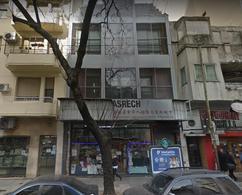 Foto Edificio Comercial en Alquiler | Venta en  Monserrat,  Centro  Av. Belgrano al 1600