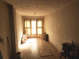 Foto Casa en Venta en  Carapachay,  Vicente Lopez  Santiago del Estero al 5700
