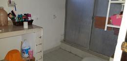 Foto Casa en Venta en  Perla,  La Paz  PROPIEDAD CANIPOLE, FRACC. PERLA, LA PAZ BCS