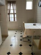 Foto Departamento en Alquiler en  Palermo Chico,  Palermo  Ugarteche al 3000