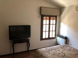 Foto Casa en Venta en  Alta Gracia,  Santa Maria  Hermosa propiedad en la Costanera - Alta Gracia